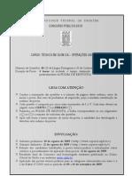 Operacoes_Unitarias