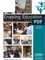 Enabling Education 10