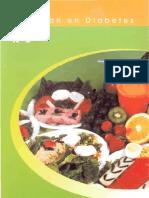 Alimentacion Diabetes