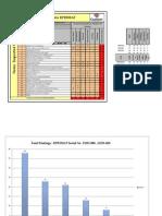 Inspection Matrix - RPR43MX1