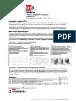 DES10 2011-2012-UT0-AM Rep Conceptual Sólidos