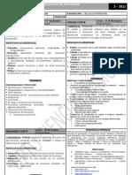 Resumen CALCULO DIFERENCIAL  2-11