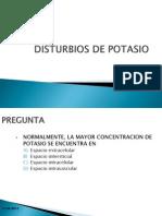 POTASIO.I.10