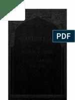 shantiniketanthe014305mbp