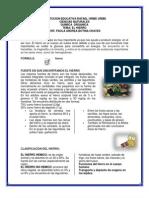 PAOLA-BOTINA HIERRO -11-1