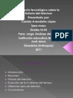 pppppppppppppp (1)