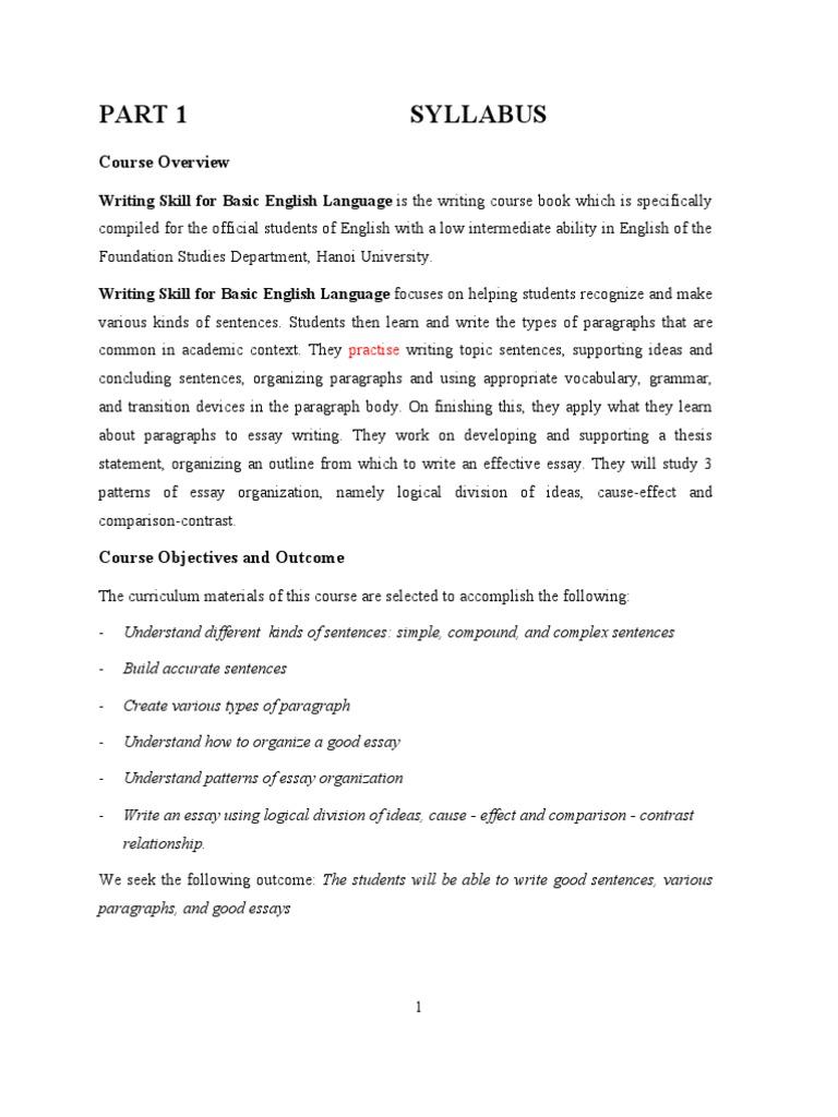 College application essay writing dorothy e zemach
