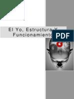 El Yo, Estructura Y Funcionamiento