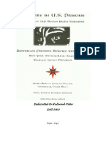 Torture in U.S. Prisons by Bonnie Kerness, Masai Ehehose Ed