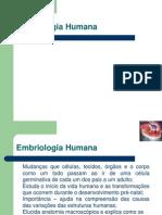 Embriologia Humana Modular1 Para Enviar