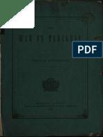 Documentos Oficiales de La Guerra Del Paraguay - PortalGuarani
