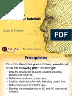Introduction Semi Materials Rev7 22