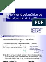 [PPT]  Kla - catedras.quimica.unlp.edu.ar