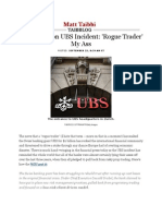 15-09-11 the $2 Billion UBS Incident