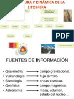 SDT-CLASE05_-_ESTRUCTURA_INTERNA_DE_LA_TIERRA