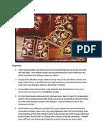 Kraf Tradisional Tekat Dan Ukiran Kayu (nota--pdf)