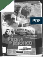 Lap Re Nsa en Mexico