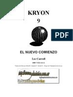 Kryon 9 Final