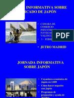 VALENCIA_JAPON_MERCADO_2009 (1)