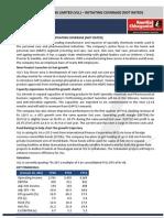 Vivimed Lab Ltd Initiating Coverage Report K C Securities
