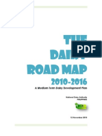DairyRoadmapDETAILS 2010-2016