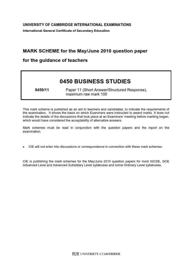 contoh business plan lbb