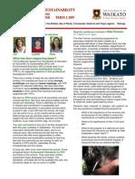 EFS Newsletter Term 2 07 Revised