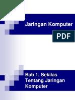 jaringankomputer-lsp_telematika