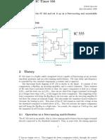 555 PDF