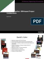 AB114 5 BIM Based Collaboration PPT_decrypted