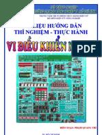 Giao Trinh Thuc Hanh VXL