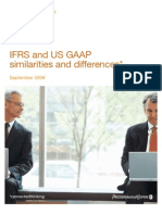 IFRS_USGAAPSep08