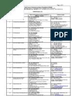 f commerce list bangladesh xlsx pdfLanding Page Optimization Archives Sensei Marketing 344753 #8