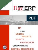 Brochure Tinyerp