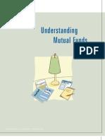 Understanding Mutual Funds