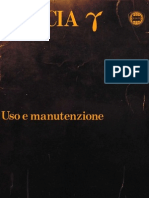 ManualLanciaGammaCoupeSII It