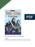 Filipe Faria-Cronicas de Allaryia-Volume 3-Marés Negras-Para Palm OS