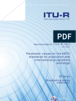 R-REC-BT.709-5-200204-I!!PDF-E