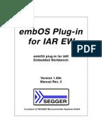 embOS_IAR_Plugin