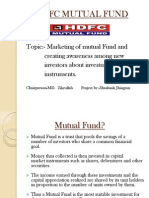 Hdfc Mutual Fund Auto Saved]