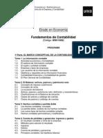 Programa_y_bibliografía