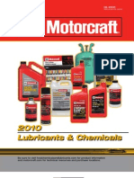 catalogo 2010 motorcraf