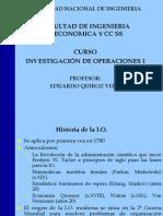 IO1-TEMA 1-UNI