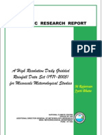 Research Report 9