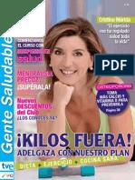 GS septiembre 2011