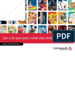 Retail Catalogue - France_LR