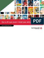 Retail Catalogue - France_LR