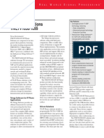 Tnetv1050 Prod Bulletin