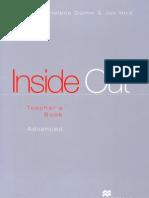 Inside Out Macmillan Pdf