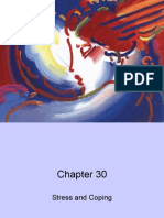 Chapter 30 - Stress_and_Adaptation